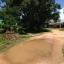 ที่ดินเปล่า 10 ไร่ 3 งาน 27 ตรว. ถนนคลองเทียน ชะอำ เพชรบุรี thumbnail 31