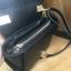 HOT PROMOTION - กระเป๋า David Jones Mini Calssic Black ราคา 1,290 บาท Free Ems thumbnail 7