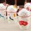 แก้วเซรามิคแมวกวัก <พร้อมส่ง> thumbnail 1