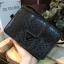 กระเป๋าสะพายข้าง สีดำ black GUESS MINI SHOULDER BAG ราคา 1,290 บาท Free Ems thumbnail 1
