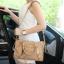 กระเป๋า Massimo Dutti nano leather Balenciaga Style ราคา 1,390 บาท Free Ems thumbnail 1