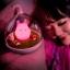 โคมไฟ Totoro ระบบสัมผัส < พร้อมส่ง > thumbnail 10