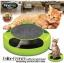 แมวจับหนู Feline Frenzy Cat Toy thumbnail 1