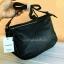 กระเป๋า Mango Pebbled Cross-Body Bag รุ่นยอดนิยม thumbnail 2