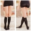 ถุงเท้าลดน่อง Slim&Shape Sock thumbnail 4