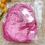 กระเป๋า KIPLING BAG OUTLET HONG KONG สีชมพู ด้านในหนา นุ่มมากๆ น้ำหนักเบาค่ะ สินค้า มี SN ทุกใบนะคะ thumbnail 8
