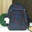 กระเป๋าเป้ KIPLING NYLON CLASSIC BACKPACK กระเป๋าสะพายเป้ใบใหญ่สไตล์ลำลองวัสดุ Nylon + Polyester 100% thumbnail 7