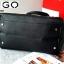 กระเป๋า รุ่น Mango Leather Handbag หนังสวยดูดี หนาใช้งานได้ยาวนานค่ะ thumbnail 7