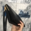 กระเป๋าสะพาย ปรับเป็นคลัชได้ สีดำ รุ่น KEEP Doratry shoulder &clutch bag thumbnail 7