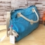 กระเป๋า KIPLING K15311-34C Caralisa OUTLET HK สีฟ้า thumbnail 3