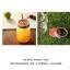 เหยือกแก้วฝาปิดสี แบบมีหูจับ < พร้อมส่ง > thumbnail 8