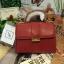 กระเป๋า LYN Mini Handbag พร้อมส่ง4สีหายาก ราคา 1,390 บาท Free Ems thumbnail 14