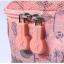 กระเป๋าจัดระเบียบ จัดกระเป๋าเดินทาง ใส่เสื้อผ้า ชุดชั้นใน เครื่องสำอาง อุปกรณ์ไอที มีให้เลือก 6 ลาย 6 สี thumbnail 12