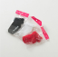 SK082••ถุงเท้าเด็ก•• ปอมดำ (ข้อสั้น-เลยตาตุ่ม) thumbnail 6