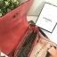 กระเป๋าสะพายข้าง มินิ GUESS MINI SHOULDER BAG ราคา 1,290 บาท Free Ems thumbnail 6