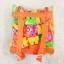 บล็อคตัวต่อพลาสติกของเล่น ชิ้นใหญ่ Wit Blocks 100 ชิ้น thumbnail 2