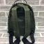 กระเป๋าเป้ JTXS HONGKONG BACKPACK 2017 สีเขียว ราคา 1,590 บาท Free Ems thumbnail 5