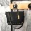 กระเป๋า Massimo Dutti Mini Tote Mix Leather Style ราคา 1,490 บาท Free Ems #มีเสน่ห์น่าค้นหา thumbnail 1