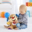 เจ้าตูบสอนภาษารุ่นใหม่ Fisher Price Laugh & Learn Smart Stages Puppy thumbnail 4