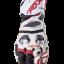 RFX RACE White / Red thumbnail 1