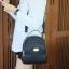 กระเป๋าเป้ OASIS ทรงน่ารักมากๆๆๆ รุ่นพิเศษ ช่องซิป 3 ช่องใหญ+สายยาวถอดได้ thumbnail 2
