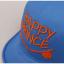 หมวกแก๊ป หมวกเด็กแบบมีปีกด้านหน้า ลาย HAPPY PRINCE (มี 2 สี) thumbnail 12