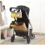 กระเป๋าติดรถเข็นเด็ก Stroller Organizer thumbnail 3