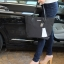 กระเป๋า Calvin Klein Jeans Shopping Bag thumbnail 6