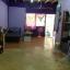 ทาวน์เฮ้าส์ 2ชั้น หมู่บ้านร่มเกล้า2 ซอยวัดไผ่เหลือง รัตนาธิเบศร์ บางรักพัฒนา บางบัวทอง นนทบุรี thumbnail 4