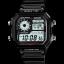 Casio AE-1200WH-1AV thumbnail 1