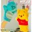 ตุ๊กตาหุ่นมือ การ์ตูน Disney thumbnail 11