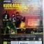 (DVD) Kick-Ass (2010) เกรียนโคตรมหาประลัย (มีพากย์ไทย) thumbnail 2