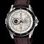 นาฬิกาข้อมือ CASIO EDIFICE MULTI-HAND รุ่น EF-336L-7AV thumbnail 1