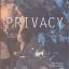 ความเป็นส่วนตัว ความรู้ฉบับพกพา (Privacy: A Very Short Introduction) thumbnail 1