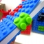 สมุดโน็ต Lego Blocks thumbnail 1