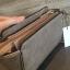 กระเป๋า Berke Cross Body Bag 2017 ราคา 1,190 บาท Free Ems thumbnail 6