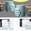 แก้วกาแฟ Hand Mug <พร้อมส่ง> thumbnail 3