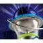 โคมไฟดวงดาว 2 IN 1 Discovery thumbnail 5