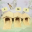 JJ บ้านไม้ระเบียง M thumbnail 4