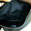 กระเป๋า Mango Pebbled Cross-Body Bag รุ่นยอดนิยม thumbnail 4