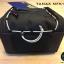 TANAX SPORT SEAT BAG (MFK-097) thumbnail 4