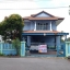 บ้านเดี่ยว 2ชั้น75.4ตรว. หมู่บ้านนารารมย์ พุทธมณฑลสาย5 บางกระทึก สามพราน นครปฐม thumbnail 1