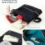 กระเป๋า Anello folding shoulder bag 1,290 บาท Free Ems thumbnail 8