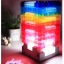 โคมไฟตัวต่อเลโก้ DIY thumbnail 2