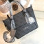 GUESS SAFFIANO MINI CROSS BODY BAG thumbnail 11