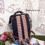 กระเป๋า Anello Cotton canvas collection อีกคอลเลคชั่นที่กำลังนิยมและฮิตฝุดๆในตอนนี้ สีสันลวดลายเป็นเอกลักษณ์เฉพาะ รุ่นนี้เป็นผ้าCottonผสมผลานCanvas สำเนา thumbnail 2