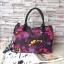 กระเป๋า Kipling OUTLET HONG KONG Damen Caralisa Shopper 2017 thumbnail 1