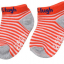SK093••ถุงเท้าเด็ก•• allo&lugh มี 10 ลาย (ข้อสั้น) thumbnail 9