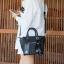 กระเป๋า KEEP Teena MINI Handbag 1,490 บาท ส่ง Ems Free thumbnail 8