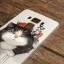 เคส Zenfone 3 Deluxe (ZS570KL) เคสแข็งพิมพ์ลาย แบบที่ 4 thumbnail 2